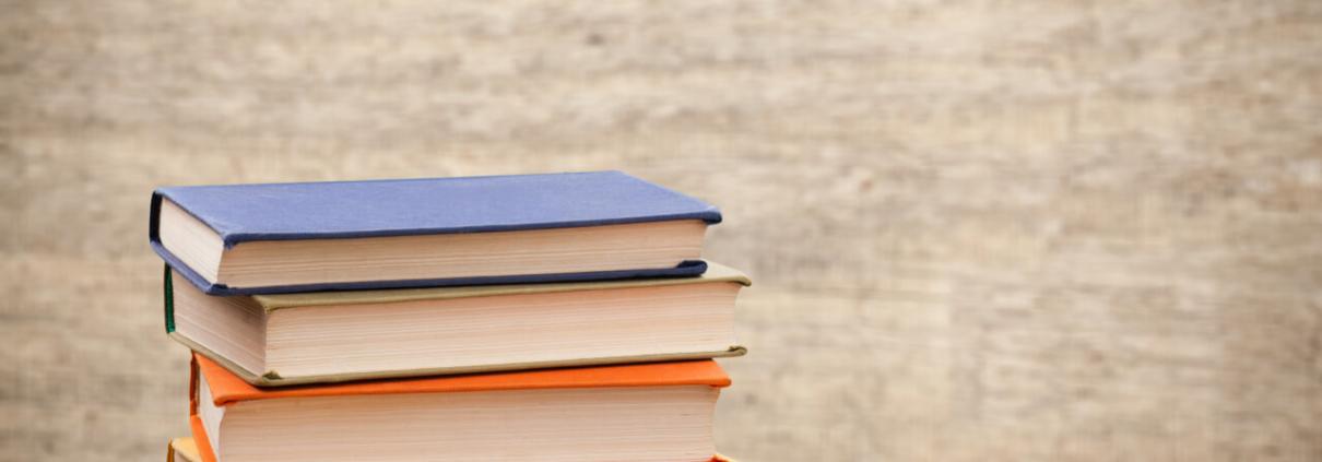 Veröffentlichen im Verlag - Vorteile und Nachteile