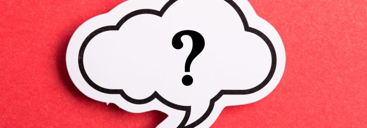 7 Fragen an Ihren Lektor