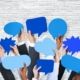 Blogparade 2020: Bestes Sachbuch