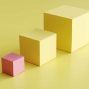 Distributorenwahl in Selfpublishing: Auch eine Frage des Formats