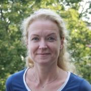 Frau Gartensinn - Heike Sievers