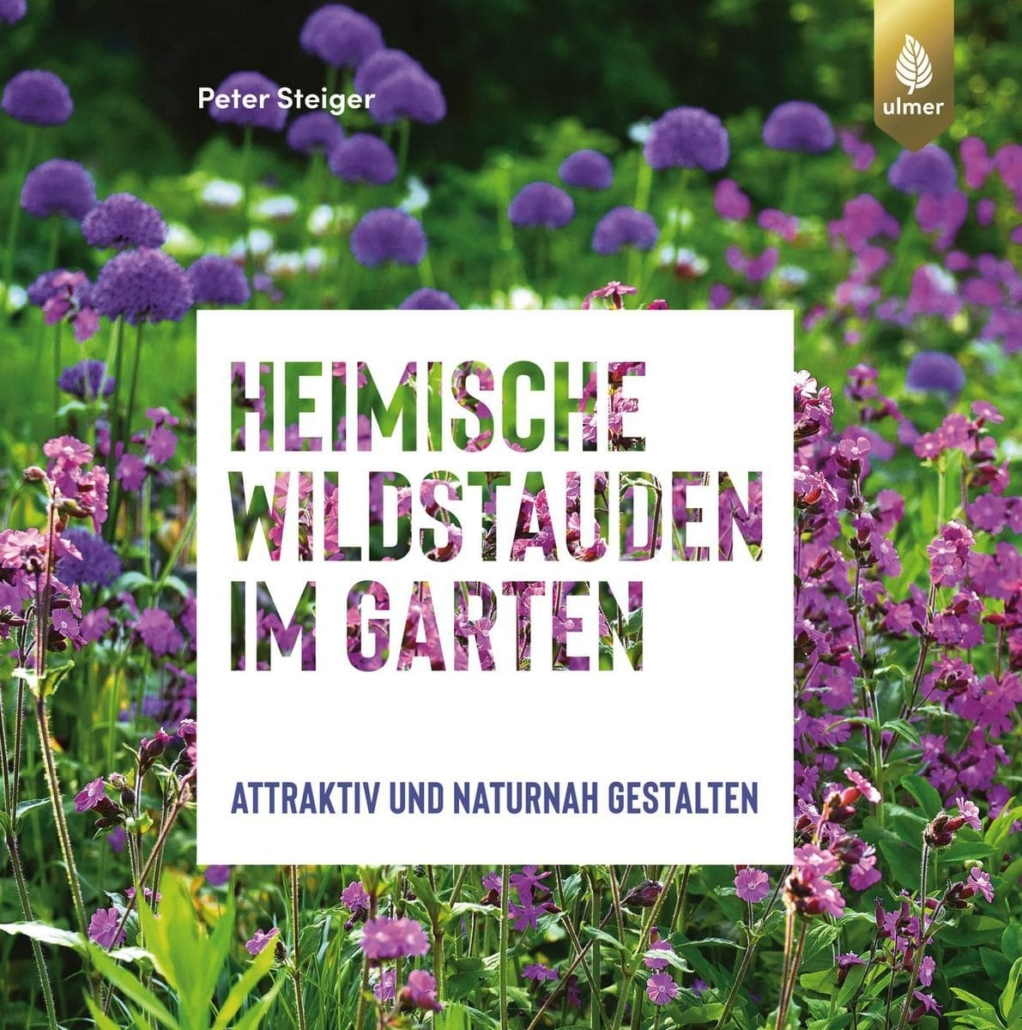 Wildstauden