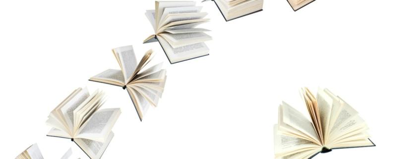 unabhängige Verlage finden