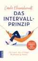 Buchcover Intervall-Prinzip