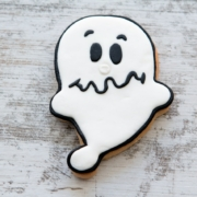Ghostwriter für dein Buch finden